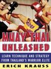 Muay Thai Unleashed