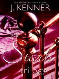 The Stark Trilogy 3-Book Bundle PDF Download