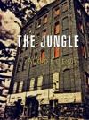 The Jungle Audio Edition