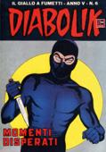 DIABOLIK (56)