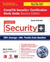 CompTIA Security Certification Study Guide Second Edition Exam SY0-401