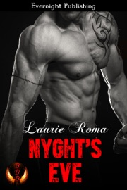 Nyght's Eve PDF Download