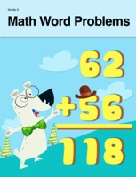 Math Word Problems