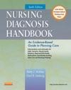 Nursing Diagnosis Handbook - E-Book