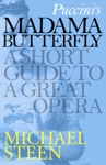 Puccinis Madama Butterfly