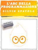 L'Abc della programmazione