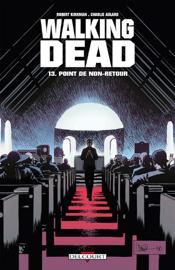 Walking Dead T13