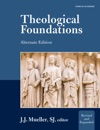 Theological Foundations Revised Alternate