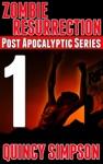 Zombie Resurrection Episode 1