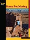 Better Bouldering: Second Edition