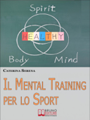 Il Mental Training per lo Sport
