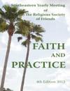 Faith And Practice