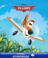 Disney Classic Stories  Planes