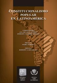 Constitucionalismo popular en latinoamérica