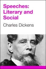Speeches Literary And Social By Charles Dickens On Apple Books Speeches Literary And Social