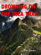 Drowning on the Inca Trail