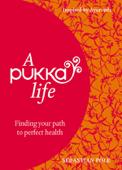 A Pukka Life