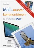 Mail - munter kommunizieren auf dem Mac