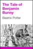 Beatrix Potter - The Tale of Benjamin Bunny artwork