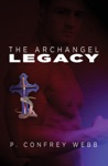 The Archangel Legacy