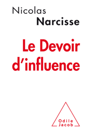 Le Devoir d'influence