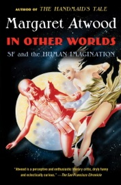In Other Worlds PDF Download