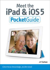Meet the iPad and iOS 5 book