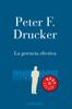 La gerencia efectiva - Peter F. Drucker