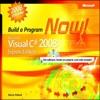 Microsoft® Visual C#® 2008 Express Edition