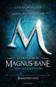 Le cronache di Magnus Bane - 1. Cosa accadde in Perù