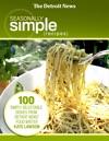 Seasonably Simple Recipes