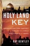 The Holy Land Key