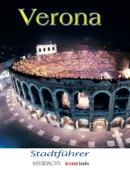 Verona. Stadtführer