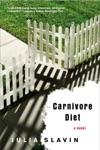 Carnivore Diet A Novel