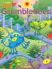 The Grumbledees