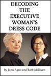 Decoding The Executive Womans Dress Code