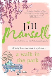 Walk in the Park PDF Download