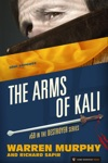 The Arms Of Kali
