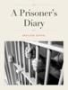 Abhilash Sanyal - A Prisoner's Diary ilustraciГіn