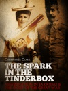 The Spark In The Tinderbox