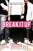 E.M. Tippetts - Break It Up artwork
