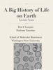 Paul F. Lurquin - A Big History of Life on Earth ilustración