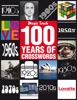 100 Years Of Crosswords