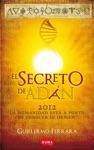 El Secreto De Adn Triloga De La Luz 1