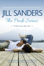 The Pride Series PDF Download