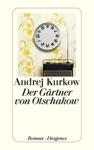Der Grtner Von Otschakow