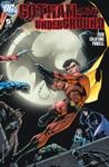 Gotham Underground 2007- 5