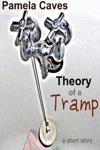 Theory Of A Tramp