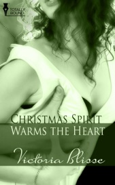 Christmas Spirit Warms the Heart PDF Download