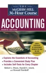 The McGraw-Hill 36-Hour Accounting Course 4th Ed